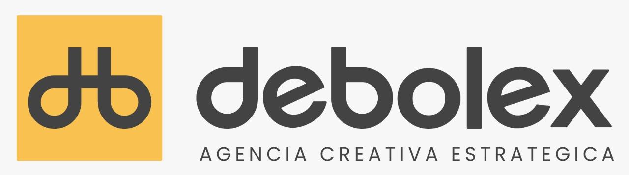 DEBOLEX